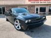 2008 Dodge Challenger SRT8 for Sale in Snellville, GA