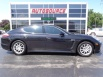 2011 Porsche Panamera 4S for Sale in Milwaukee, WI