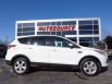 2013 Ford Escape SE FWD for Sale in Milwaukee, WI