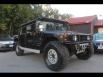2000 AM General Hummer 4-Passenger Open Top Hard Doors for Sale in Spotsylvania, VA