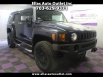2007 HUMMER H3 SUV for Sale in Spotsylvania, VA