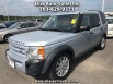 2007 Land Rover LR3 SE V8 for Sale in Spotsylvania, VA