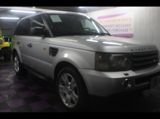 used land rover for sale in woodbridge, va | 451 used land rover