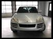 2008 Porsche Cayenne S AWD for Sale in Spotsylvania, VA
