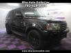 2008 Land Rover Range Rover Sport HSE for Sale in Spotsylvania, VA