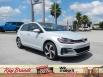 2019 Volkswagen Golf GTI 2.0T SE DSG for Sale in D'Iberville, MS