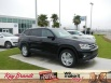 2019 Volkswagen Atlas V6 SE with Technology 3.6L FWD for Sale in D'Iberville, MS