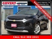 2019 Chevrolet Blazer 3.6L Leather AWD for Sale in Bastrop, TX