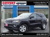 2014 Jeep Grand Cherokee Laredo RWD for Sale in Bastrop, TX