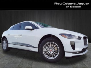 Ray Catena Jaguar >> Ray Catena Land Rover Jaguar Edison Car Dealership In Edison Nj