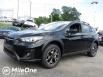 2019 Subaru Crosstrek 2.0i Premium CVT for Sale in Baltimore, MD