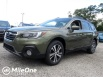 2019 Subaru Outback 2.5i Limited for Sale in Baltimore, MD