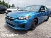 2019 Subaru Impreza 2.0i 4-door CVT for Sale in Baltimore, MD