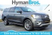 2018 Ford Expedition Max Limited RWD for Sale in Midlothian, VA