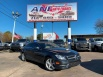 2014 Mercedes-Benz CLS CLS 550 RWD for Sale in Houston, TX