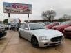 2008 Maserati Quattroporte Sport GT S for Sale in Houston, TX