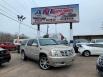2010 Cadillac Escalade ESV Premium AWD for Sale in Houston, TX