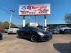 2008 Saturn Aura 4dr Sedan XE for Sale in Houston, TX