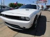 2014 Dodge Challenger SXT Automatic for Sale in Houston, TX