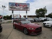 2015 Ford Mustang V6 Convertible for Sale in Houston, TX