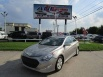 2012 Hyundai Sonata Hybrid Base 2.4L Automatic for Sale in Houston, TX
