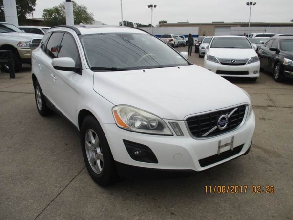 Used Volvo XC60 for Sale | U.S. News & World Report