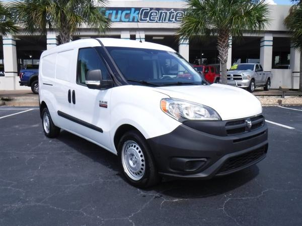 2015 Ram ProMaster City Cargo Van in Jacksonville, FL