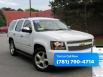 2013 Chevrolet Tahoe LTZ 4WD for Sale in Wakefield, MA