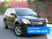 2013 Chevrolet Equinox LS AWD for Sale in Wakefield, MA