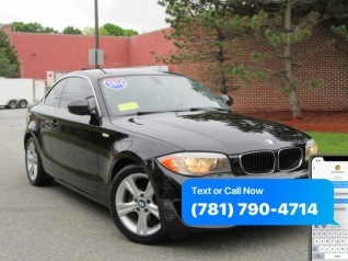 Used BMWs for Sale   TrueCar