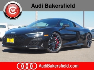 New Audis For Sale In Wofford Heights Ca Truecar