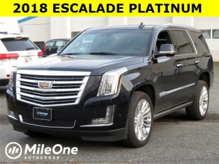 Used Cadillac Escalade For Sale In Lebanon Pa 75 Used Escalade
