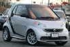 2015 smart fortwo Passion Coupe Electric Drive for Sale in Manassas, VA