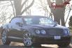 2007 Bentley Continental GT W12 Convertible for Sale in Manassas, VA
