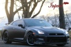 2014 Nissan GT-R Black Edition for Sale in Manassas, VA