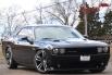 2014 Dodge Challenger SRT8 Core Manual for Sale in Manassas, VA