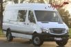 """2014 Freightliner Sprinter Passenger Vans 2500 170"""" for Sale in Manassas, VA"""