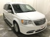 2014 Chrysler Town & Country Touring-L 30th Anniversary for Sale in Sodus, NY