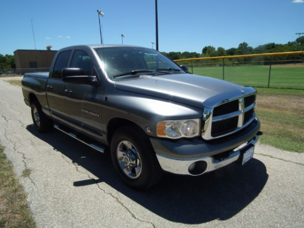 used dodge ram 2500 for sale in waco tx u s news world report. Black Bedroom Furniture Sets. Home Design Ideas