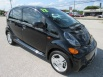 2012 Mitsubishi i-MiEV ES for Sale in Killeen, TX