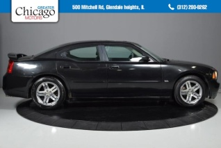 Used Cars Under 3 000 For Sale Search 3 252 Used Listings Truecar