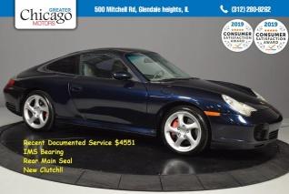 Used Porsche 911s For Sale Truecar