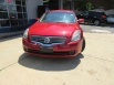2009 Nissan Altima Hybrid Sedan eCVT for Sale in Falls Church, VA