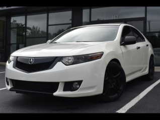 2010 Acura Tsx For Sale >> Used 2010 Acura Tsxs For Sale Truecar