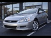 2007 Honda Accord EX-L V6 Coupe Automatic for Sale in Duluth, GA