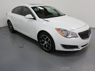 Used Buick Regal For Sale In Chantilly Va 50 Used Regal Listings