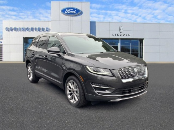 2019 Lincoln MKC in Springfield, PA
