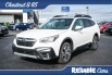 2020 Subaru Outback 2.5i Limited for Sale in Springfield, MO