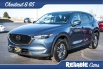 2020 Mazda CX-5 Touring AWD for Sale in Springfield, MO