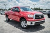 2018 Toyota Tundra SR5 CrewMax 5.5' Bed 4.6L V8 RWD for Sale in Springfield, MO